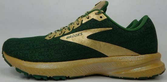 brooks-launch-7-midsole