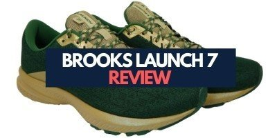 brooks-launch-7-review