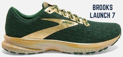 brooks-launch-7-running-shoes