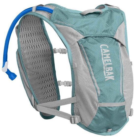 camelbak-bladder-hydration