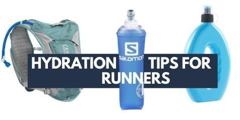 hydration-tips-for-runners