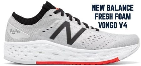 new-balance-vongo-v4-running-shoes