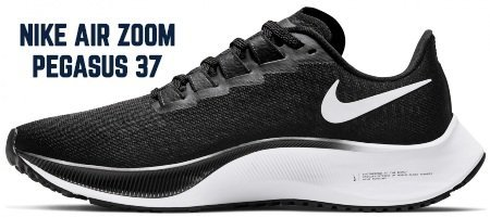 nike-air-zoom-pegasus-37-running-shoes