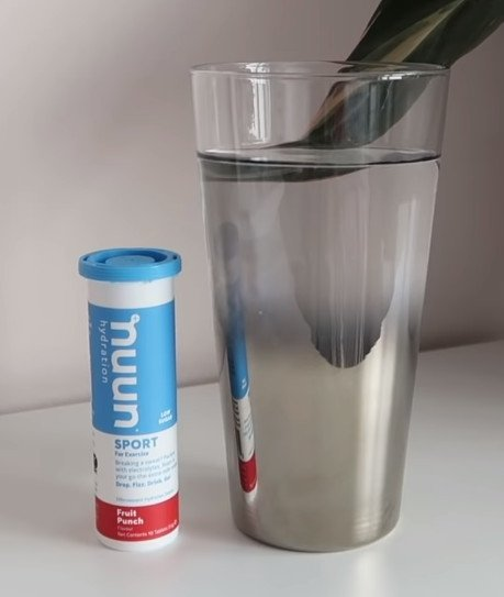 nuun-electrolyte-sports-drink-taste-test
