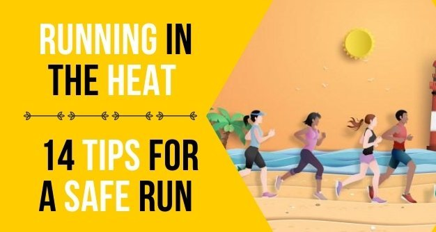running-in-the-heat-humidity-tips