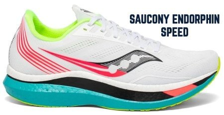 saucony-endorphin-speed-running-shoes