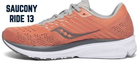 saucony-ride-13-running-shoes