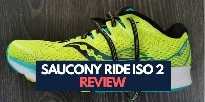 saucony-ride-iso-2-review
