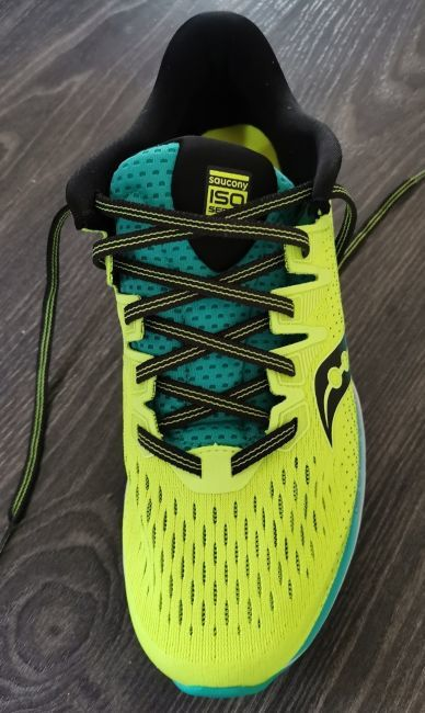 saucony-ride-iso-2-running-shoes-isofit-lacing-system