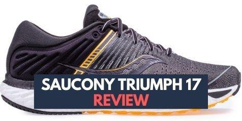 saucony-triumph-17-review