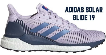 Adidas-Solar-Glide-19-running-shoes
