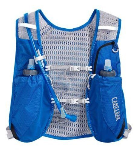 Camelback-Circuit-Vest-hydration-pack-running
