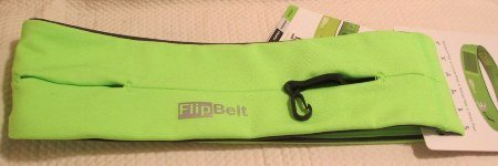 Flipbelt-hydration-pack-running