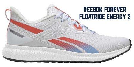 Reebok-Forever-FloatRide-Energy-2-running-shoes