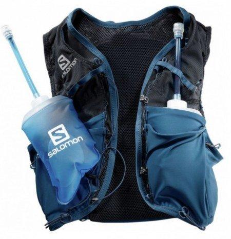 Salomon-ADV-Skin-8-Set-hydration-pack-running
