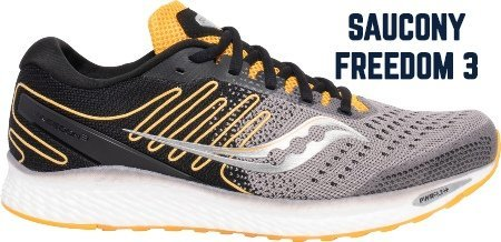 Saucony-Freedom-3-running-shoes
