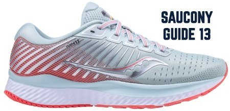 Saucony-Guide-13-running-shoes