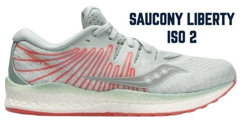 Saucony-Liberty-ISO-2-running-shoes-removebg-preview