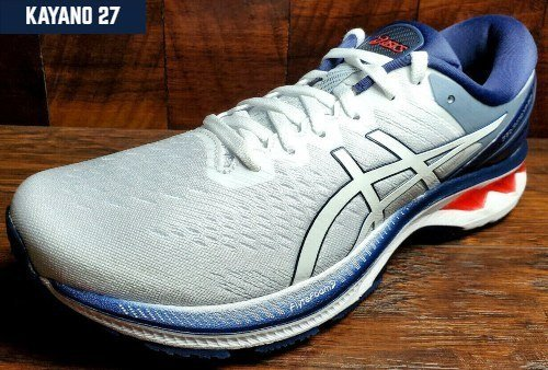 asics-gel-kayano-27-upper (1)