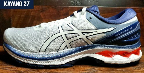 asics-gel-kayano-27