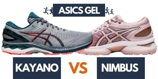asics-kayano-vs-nimbus-comparison