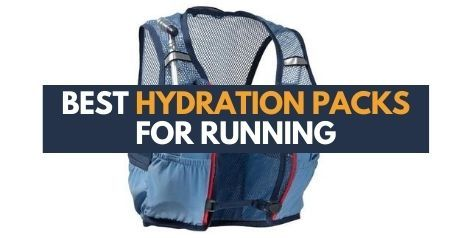 best-hydration-packs-for-running-reviews