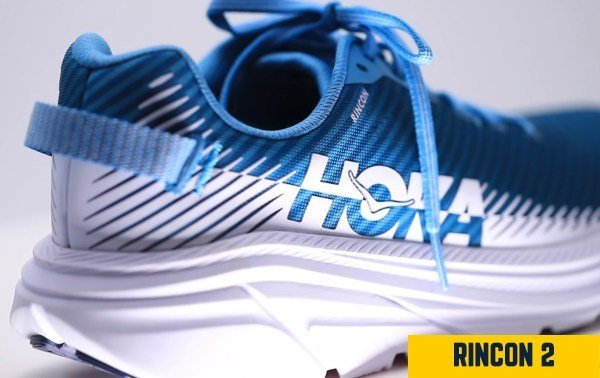 hoka-one-one-rincon-2-stack-height