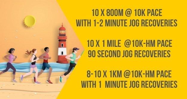 marathon-pb-speed-sessions-training