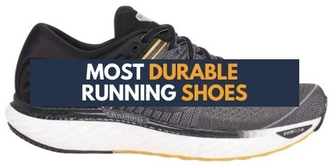 most-durable-running-shoes