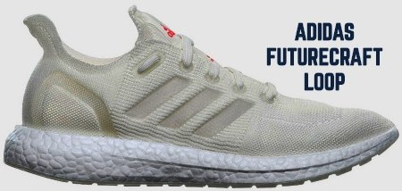 Adidas-Futurecraft-Loop-eco-friendly-running-shoes