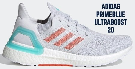 Adidas-PrimeBlue-UltraBoost-20-sustainable-running-shoes