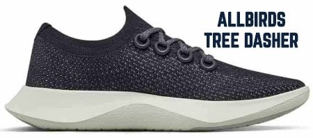 Allbirds-Tree-Dasher-vegan-running-shoes