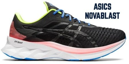 Asics-Novablast-running-shoes