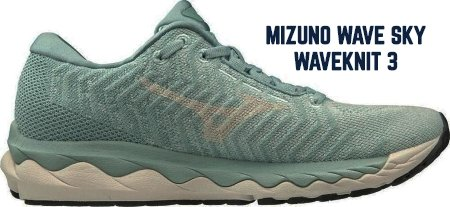 Mizuno-Wave-Sky-Waveknit-3-running-shoes