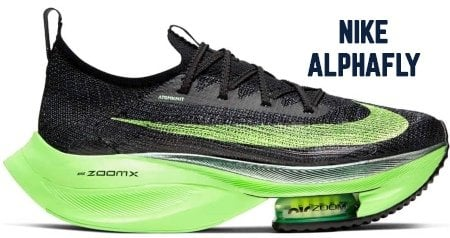 Nike-AlphaFly-running-shoes