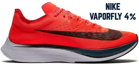 Nike-Zoom-Vaporfly-4-running-shoes