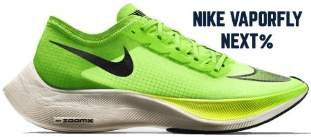 Nike-ZoomX-VaporFly-Next%-running-shoes