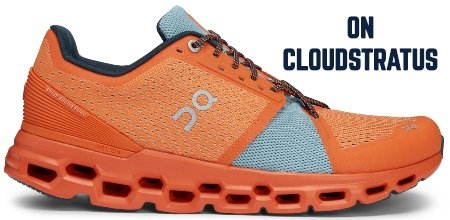 ON-Cloudstratus-Run-running-shoes