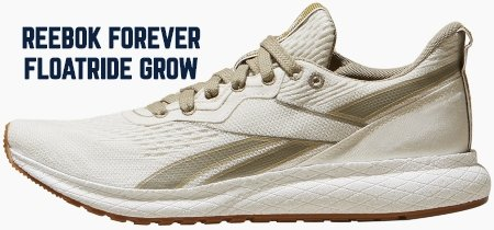 Reebok-Forever-Floatride-GROW-plant-based-running-shoe