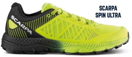 Scarpa-Spin-Ultra-sustainable-trail-running-shoes