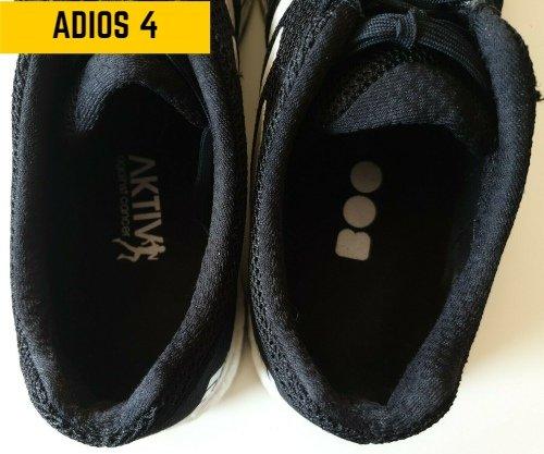 adidas-adizero-adios-4-running-shoe-heel-collar