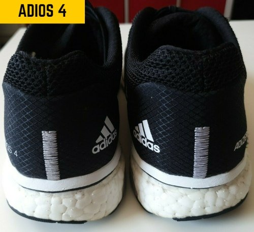 adidas-adizero-adios-4-running-shoe-heel-counter