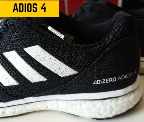 adidas-adizero-adios-4-running-shoe-midsole