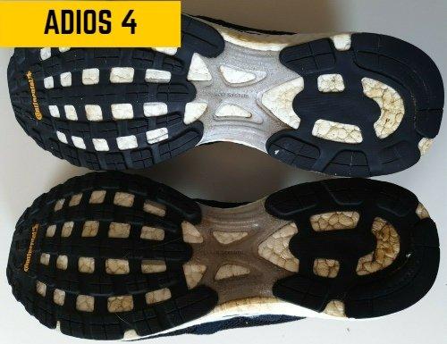 adidas-adizero-adios-4-running-shoe-outsole