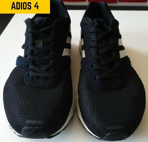 adidas-adizero-adios-4-running-shoe-upper