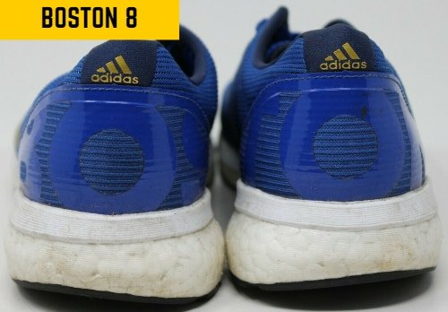 adidas-adizero-boston-8-running-shoe-heel-counter