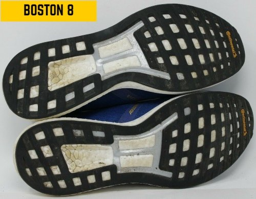 adidas-adizero-boston-8-running-shoe-outsole