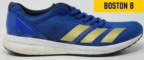 adidas-adizero-boston-8-running-shoe