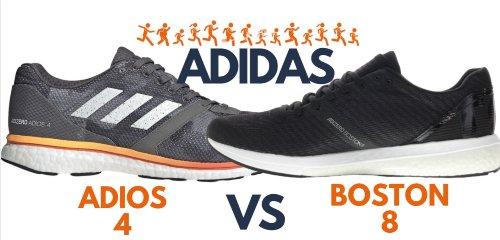 adidas-boston-vs-adios-comparison-review