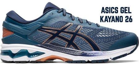 asics-gel-kayano-26-running-shoes